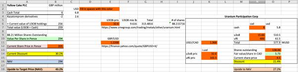 Screenshot 2020-06-30 at 14.51.27